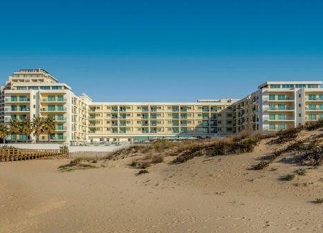 Dunamar Hotel Apartamentos in Algarve - Bild von DERTOUR