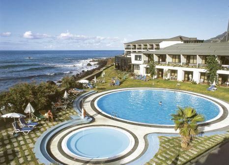 Hotel Estalagem Do Mar 38 Bewertungen - Bild von DERTOUR