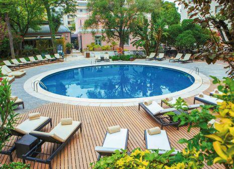 Hotel Tivoli Avenida Liberdade Lisboa 1 Bewertungen - Bild von DERTOUR