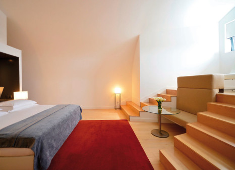 Hotelzimmer im Pestana Cidadela Cascais günstig bei weg.de