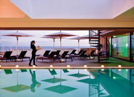 Hotel Pestana Cidadela Cascais 1 Bewertungen - Bild von DERTOUR