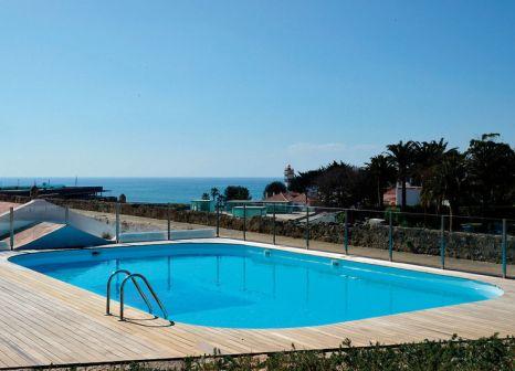 Hotel Pestana Cidadela Cascais in Region Lissabon und Setúbal - Bild von DERTOUR