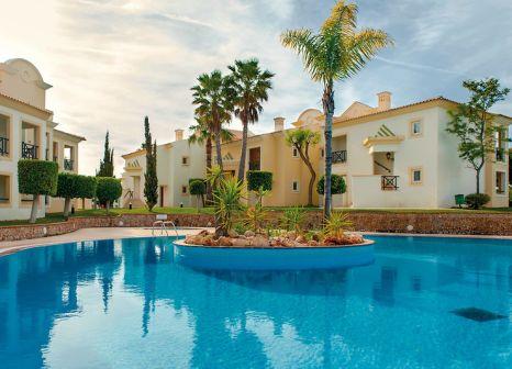 Hotel Adriana Beach Club 167 Bewertungen - Bild von DERTOUR