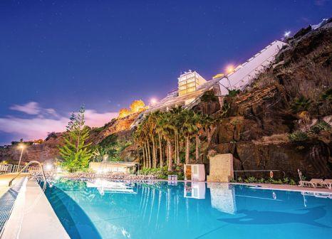 Hotel Orca Praia 497 Bewertungen - Bild von DERTOUR