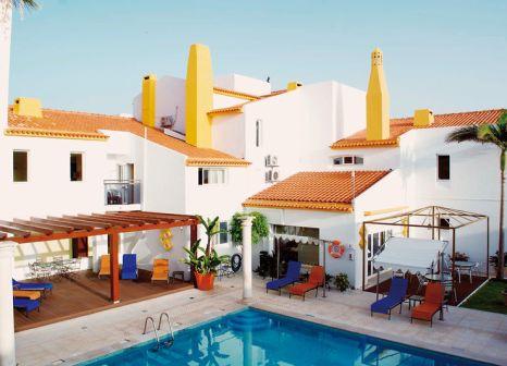 Hotel Do Cerro 71 Bewertungen - Bild von DERTOUR