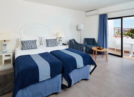 Hotelzimmer mit Fitness im Tivoli Lagos Algarve Resort