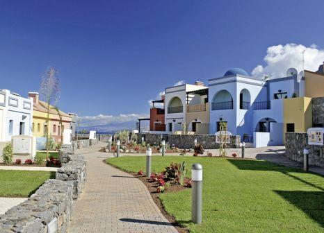 Hotel Luz del Mar günstig bei weg.de buchen - Bild von DERTOUR