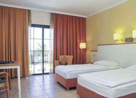 Hotelzimmer im Hotel Luz del Mar günstig bei weg.de