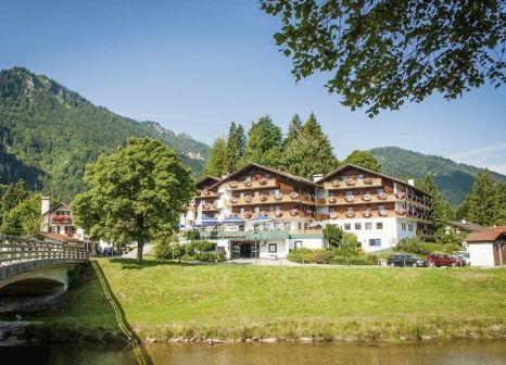 Hotel Sonnenhof in Bayern - Bild von DERTOUR