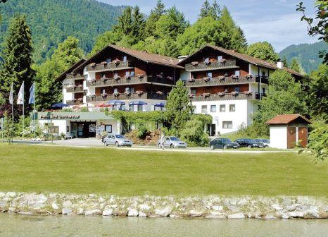 Hotel Sonnenhof günstig bei weg.de buchen - Bild von DERTOUR