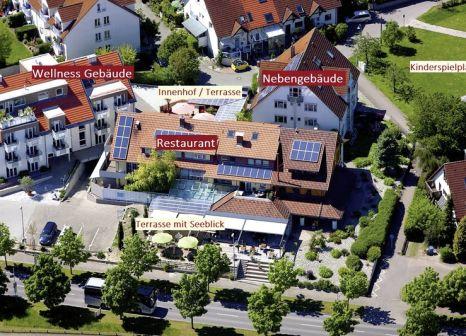 Hotel Volapük günstig bei weg.de buchen - Bild von DERTOUR