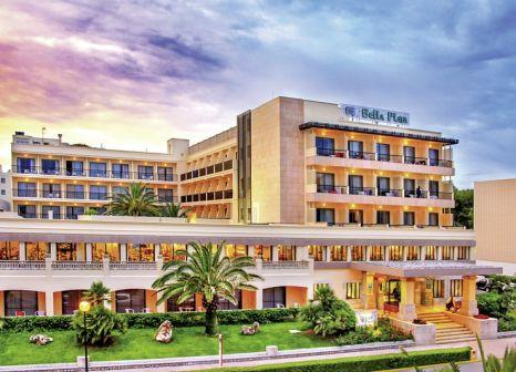 Bella Playa Hotel & Spa 429 Bewertungen - Bild von DERTOUR