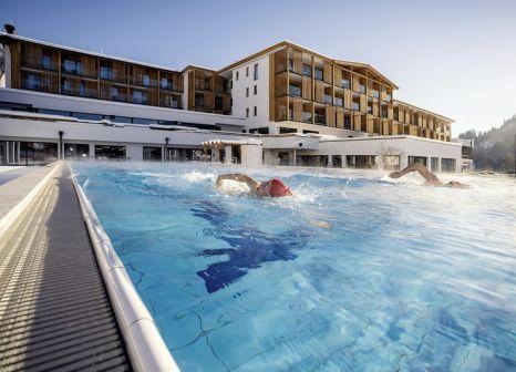 Hotel Sportresort Hohe Salve 6 Bewertungen - Bild von DERTOUR