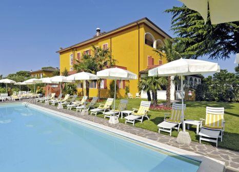 Hotel La Quiete Park 13 Bewertungen - Bild von DERTOUR