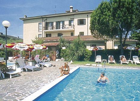 Hotel La Quiete Park 14 Bewertungen - Bild von DERTOUR