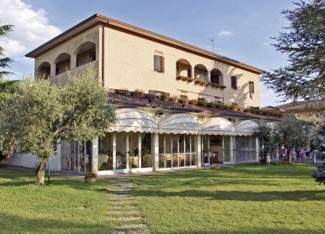 Hotel La Quiete Park günstig bei weg.de buchen - Bild von DERTOUR