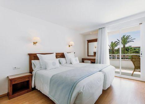 Hotelzimmer im Playa Esperanza Hotel günstig bei weg.de