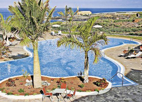 Hotel Luz del Mar 58 Bewertungen - Bild von DERTOUR