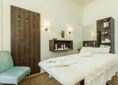 Hotelzimmer im Sentido alpenhotel Kaiserfels günstig bei weg.de