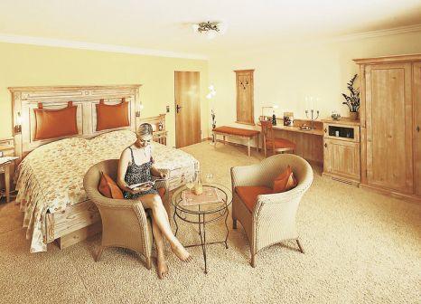 Hotelzimmer mit Aerobic im Wellnesshotel Auerhahn