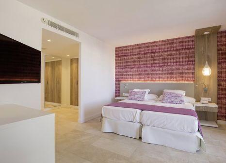 Hotelzimmer im Bella Playa Hotel & Spa günstig bei weg.de