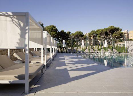 Bella Playa Hotel & Spa in Mallorca - Bild von DERTOUR