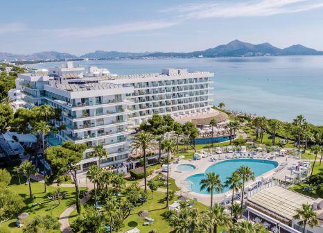 Playa Esperanza Hotel günstig bei weg.de buchen - Bild von DERTOUR