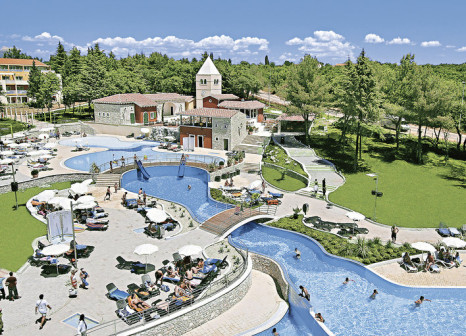 Hotel Village Sol Garden Istra & Sol Garden Istra 36 Bewertungen - Bild von DERTOUR