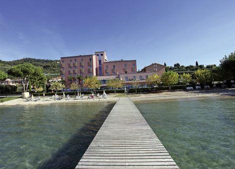 Hotel Sportsman günstig bei weg.de buchen - Bild von DERTOUR