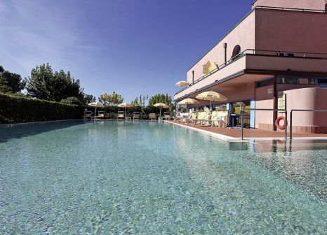 Hotel Sportsman 15 Bewertungen - Bild von DERTOUR
