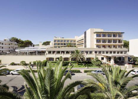 Bella Playa Hotel & Spa günstig bei weg.de buchen - Bild von DERTOUR