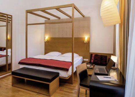 Falkensteiner Hotel Maria Prag 7 Bewertungen - Bild von DERTOUR