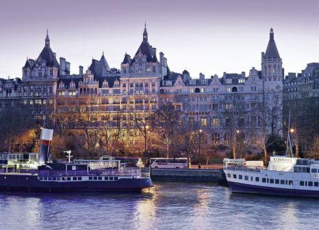 The Royal Horseguards Hotel günstig bei weg.de buchen - Bild von DERTOUR