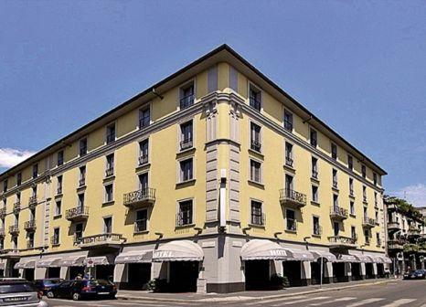 Best Western Plus Hotel Felice Casati günstig bei weg.de buchen - Bild von DERTOUR