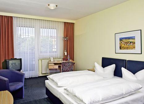 Hotel Days Inn Leipzig City Centre 37 Bewertungen - Bild von DERTOUR
