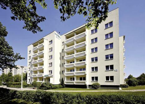 Hotel Days Inn Leipzig City Centre in Sachsen - Bild von DERTOUR