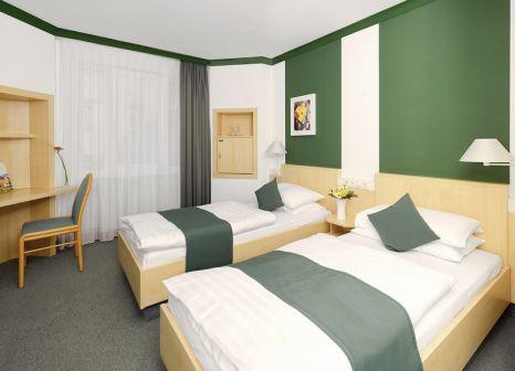 Hotel Kaiserin Augusta in Thüringen - Bild von DERTOUR