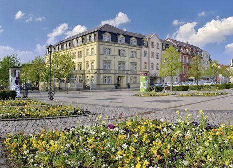 Hotel Kaiserin Augusta günstig bei weg.de buchen - Bild von DERTOUR