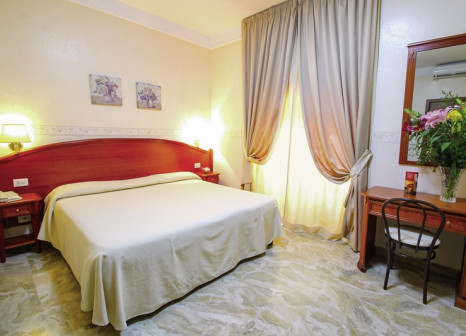 Hotel Orazia in Latium - Bild von DERTOUR