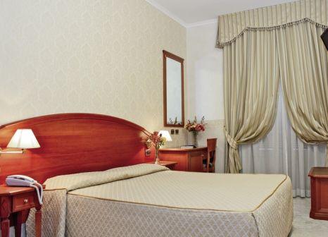 Hotel Orazia 2 Bewertungen - Bild von DERTOUR