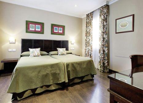Hotel Moderno in Madrid und Umgebung - Bild von DERTOUR