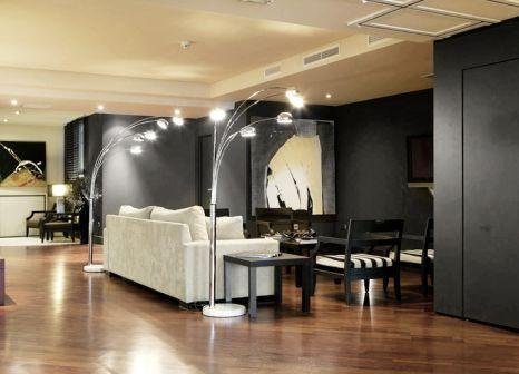 Hotel Moderno 3 Bewertungen - Bild von DERTOUR