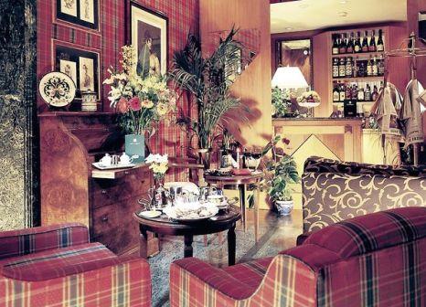 Hotel Morgana 3 Bewertungen - Bild von DERTOUR
