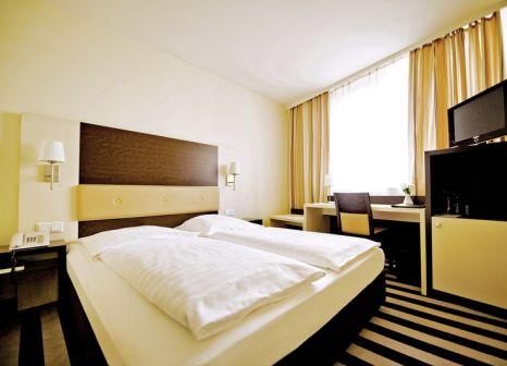 Hotel Bristol 5 Bewertungen - Bild von DERTOUR