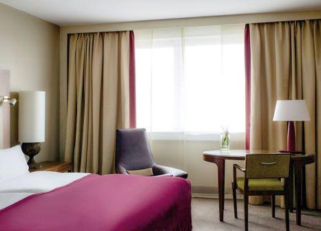 Hotel Pullman Cologne in Nordrhein-Westfalen - Bild von DERTOUR