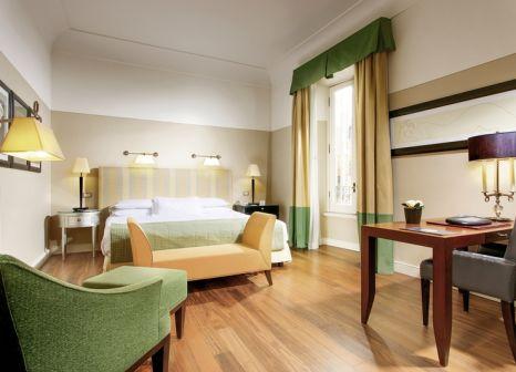 Grand Hotel de la Minerve in Latium - Bild von DERTOUR