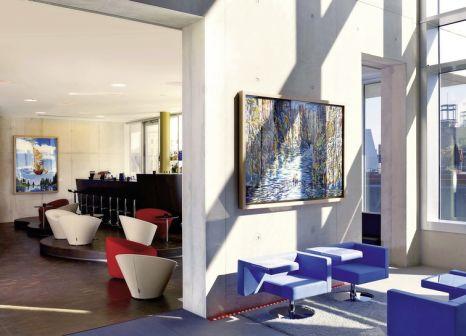 Hotel art'otel cologne, by park plaza 36 Bewertungen - Bild von DERTOUR
