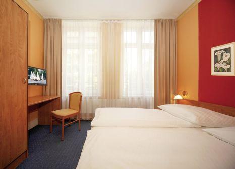 Hotel Hansehof günstig bei weg.de buchen - Bild von DERTOUR