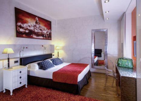 Hotel Ariston in Latium - Bild von DERTOUR