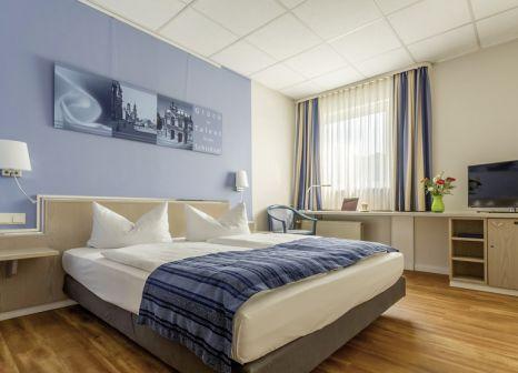 Hotel Novalis Dresden 101 Bewertungen - Bild von DERTOUR